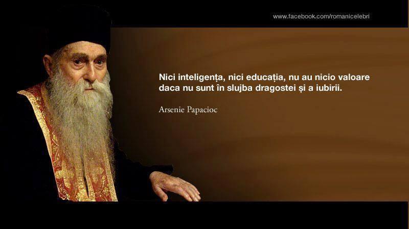 citate despre sanatate si boala Nici inteligenta, nici educatia, nu au nicio valoare daca  citate despre sanatate si boala