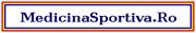 Medicina Sportiva - MedicinaSportiva.Ro Portalul Medicinei Sportive din Romania - Sport Medicine Romania - Societatea Romana de Medicina Sportiva - Romanian Society for Sports Medicine